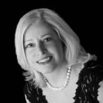 Kathleen Webb HomeWork Solutions