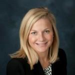 Lawyer mom testimonial HomeWork Solutions Nanny Tax Services