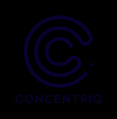 Concentriq Clients!