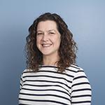 Rachel lawrence Agency Partner Specialist HomeWork Solutions