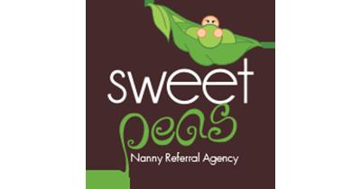 Sweet Peas Families!