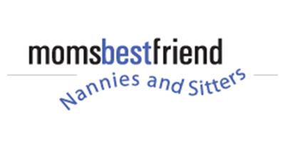 Mom's Best Friend Families!
