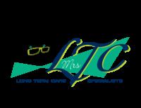 MrsLTC_logo